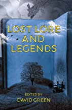 Lost Lore and Legends