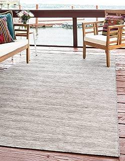 Best 6x10 outdoor rug Reviews