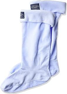 mens welly socks
