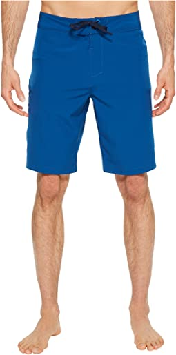 UA Reblek Boardshorts