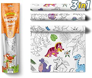 Best table sized coloring pages Reviews