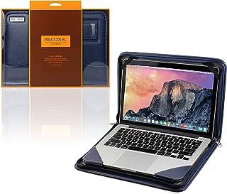 Navitech - Series FR para Acer azul azul Asus Zenbook UX305 Bleu