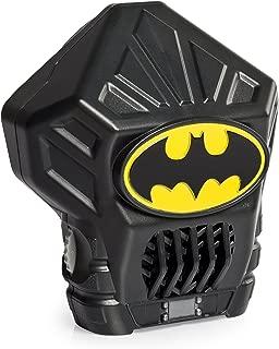 Spy Gear (6027055) Batman Voice Changer