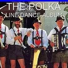Squeeze Box Polka