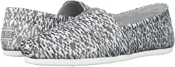 BOBS from SKECHERS Bobs Plush - Jacquardy Party