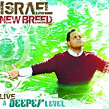 new breed christian music