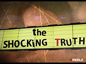 Best the shocking truth episodes Reviews