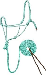 Best halter lead rope Reviews