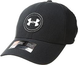 UA Tour Cap