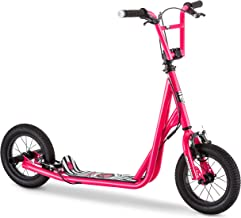 Best 12 scooter tires Reviews