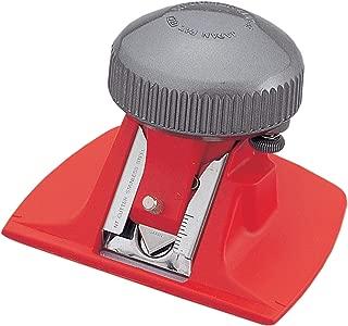 NT Cutter 45 Degree Bevel Mat Board Cutter, 1 Cutter (MAT-45P)