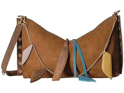 Hammitt Mr. Greenberg (Marin/Point Reyes/Mendocino/Shell/Sequoia/Sausalito) Handbags