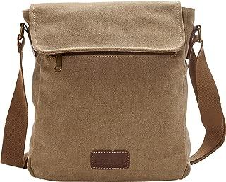 cargoit bag
