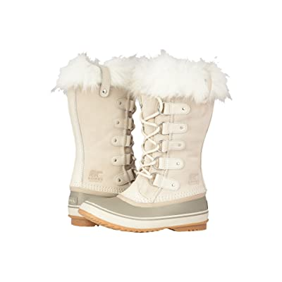 SOREL Joan of Arctictm (Fawn) Women
