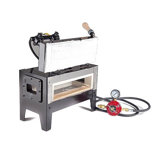 Blacksmithing Forge Amazoncom