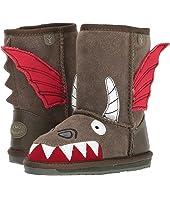 Little Creatures Dragon (Toddler/Little Kid/Big Kid)
