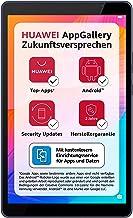 Huawei MatePad T8 WiFi - Tablet (20,32 cm/8