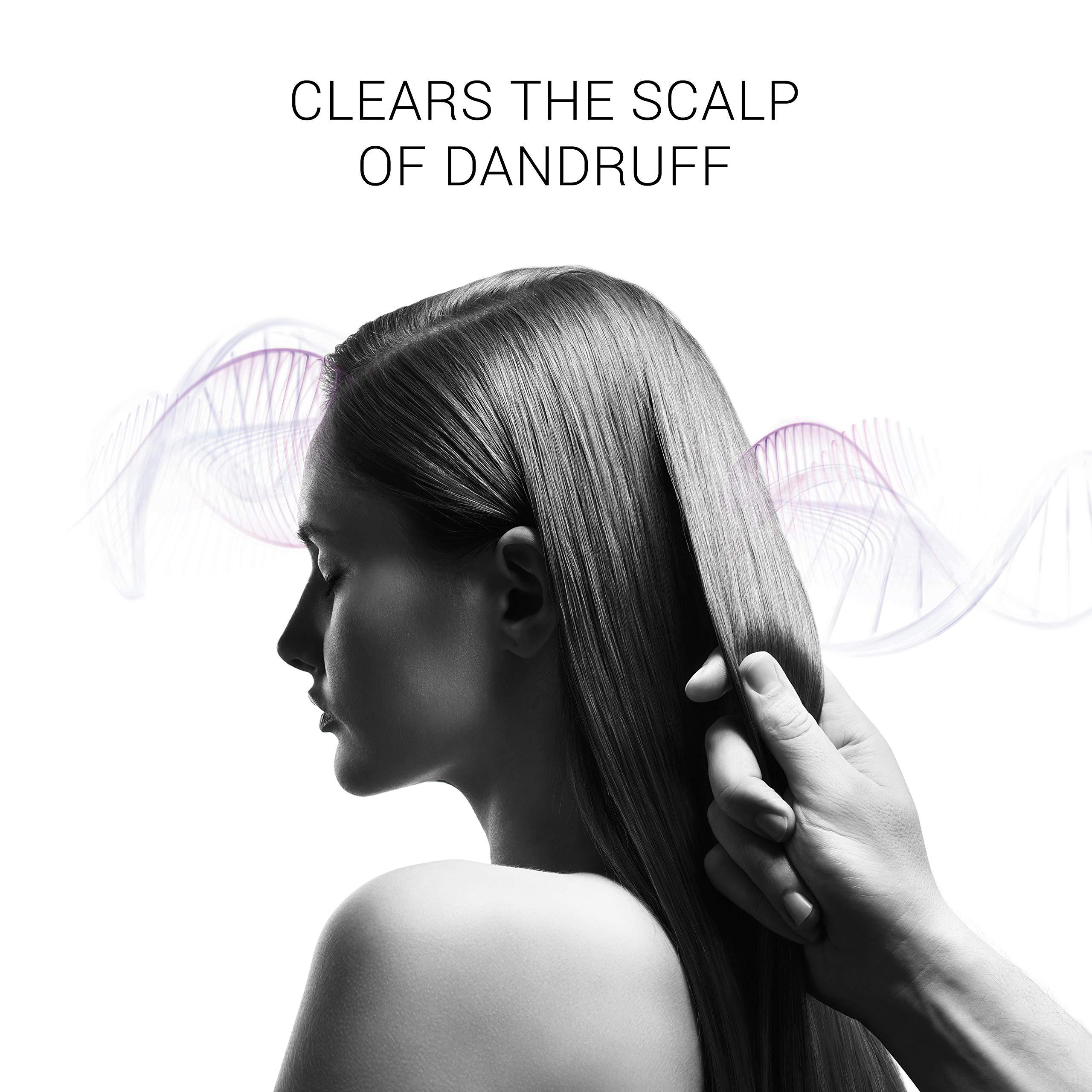 Wella Sp Clear Scalp Shampoo, 8.33 Ounce