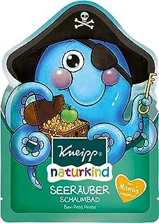 Kneipp Schuimbad voor natuurkind 12er Pack (12 x 40 ml)