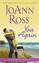 You Again: A Shelter Bay novella