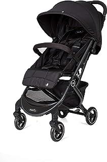 Evenflo Baby Stroller - Black