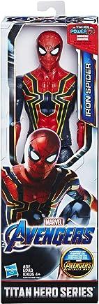 Amazon.es: SPIDER