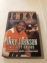 inky johnson story