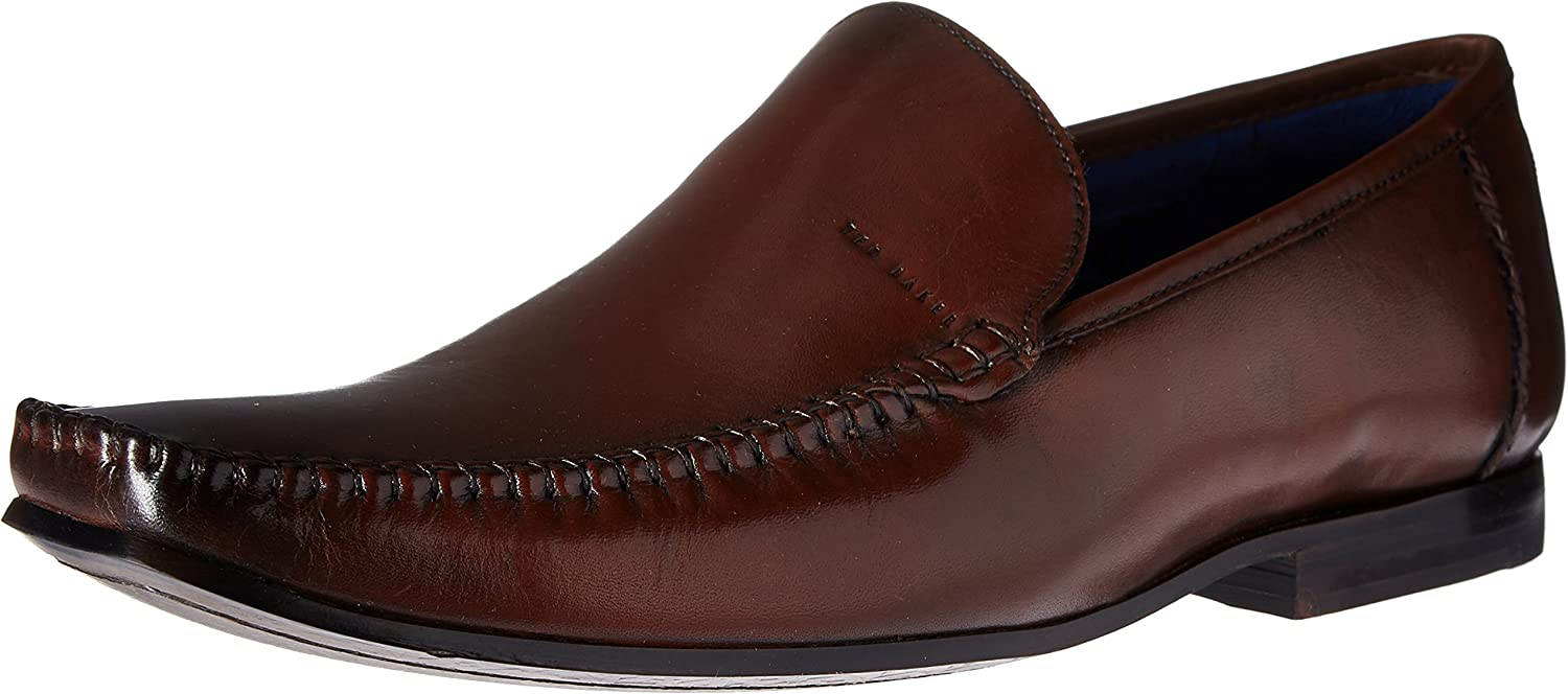 Ted Baker Mens Bly 8 Bly 8 Oxford