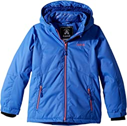 Maeve Solid Jacket (Toddler/Little Kids/Big Kids)