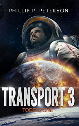 Transport 3 TodeszonePhillip P. Peterson