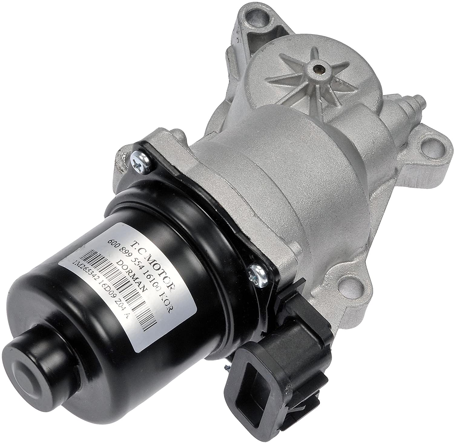 Dorman Cheap sale 600-899 4WD Transfer Case for Select Assembly Motor Chevr Ranking TOP19