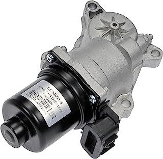 Dorman 600-899 4WD Transfer Case Motor Assembly for Select Chevrolet/GMC Models