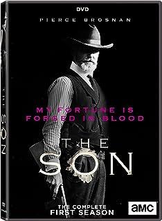 The Son - Season 1