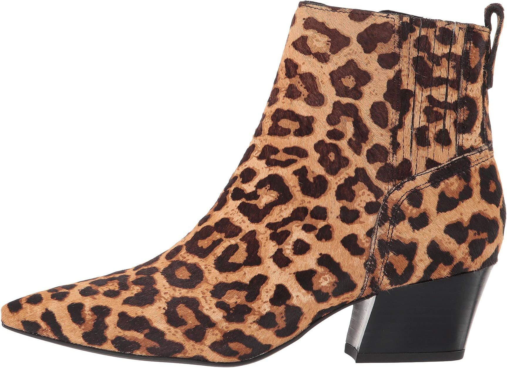 Franco Sarto Luca by SARTO | Women's shoes | 2020 Newest