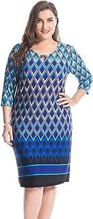 Best alloy dress size chart Reviews