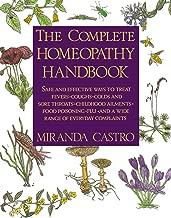 Best miranda castro books Reviews