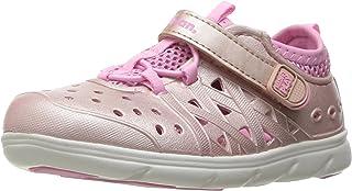 Stride Rite Made 2 Play Phibian Sandalias Tenis Zapatos acuáticos para Bebé-Niños