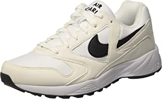 Nike Air Icarus Extra, Chaussures de Gymnastique Homme
