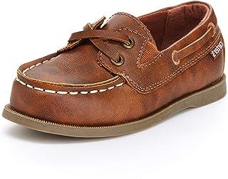 حذاء أزياء بويك الموحد للأطفال من الجنسين من كارترز