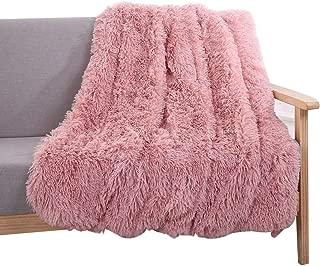 Best cute tumblr blankets Reviews