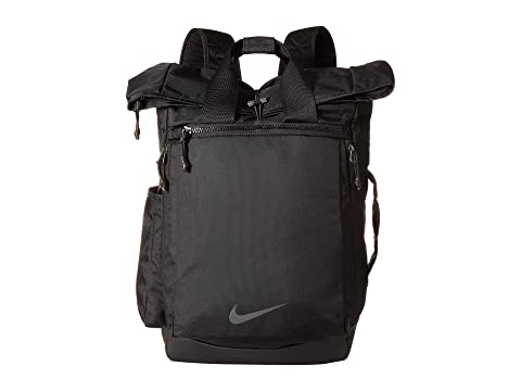 7d27ab04bb Nike Vapor Energy Backpack 2.0 at Zappos.com