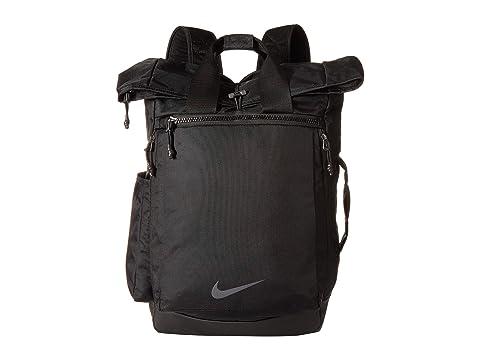 a666b5556a Nike Vapor Energy Backpack 2.0 at Zappos.com