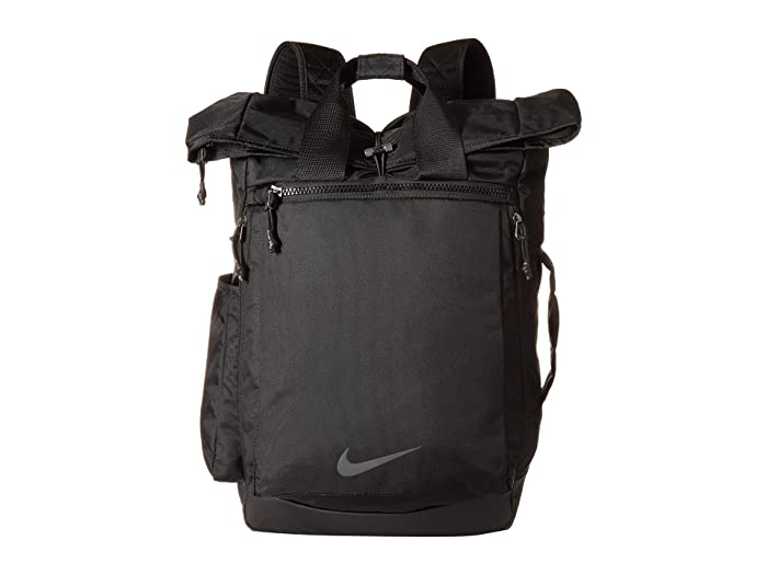ab80679beb2f9 Nike Vapor Energy Backpack 2.0 at Zappos.com