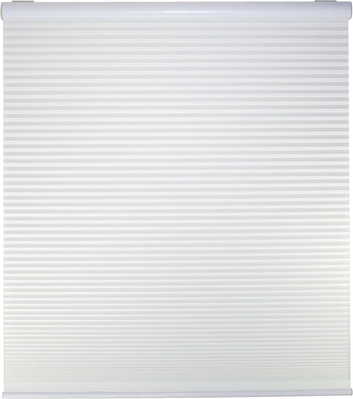 DEZ Furnishings QCWT254640 Cordless Sha Cellular Filtering Light Max 85% shop OFF