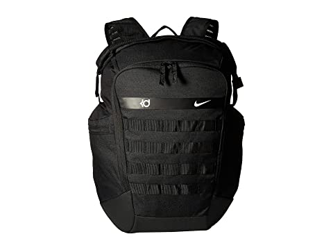 b2a64932f9 Nike KD Trey 5 Backpack at Zappos.com