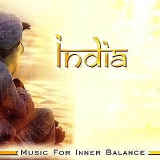India – Music For Inner Balance