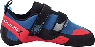 Red Point Climbing Shoe 2019