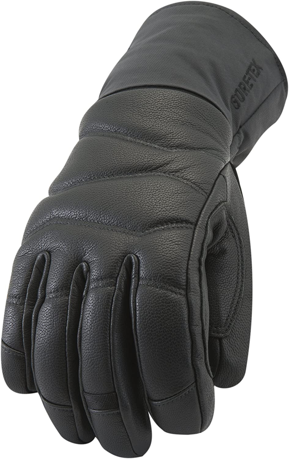 Great interest Black Diamond Minneapolis Mall Women's Iris Gloves Skiing
