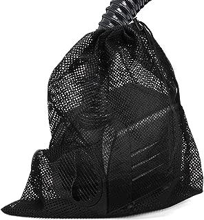 Coolrunner Pump Barrier Bag, 12
