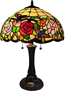 Best buoy table lamp Reviews